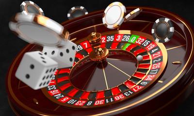 online baccarat online casino real money